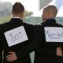 同性恋婚姻的幸福指南(四)