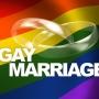 同性恋婚姻的幸福指南(完结篇)