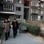 中国民众对性学专家被曝光的私人生活宽容以待